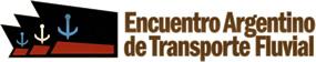 Encuentro Argentino de Transporte Fluvial